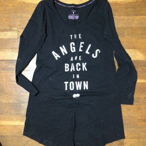 🌈5/$25🌈NWOT Victoria Secret Sleep Shirt